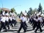 2010 Placentia Band