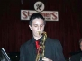 2010 Steamers Jazz I