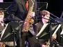 2010 Upland Jazz