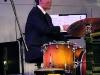 jazzii-2010006