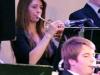 jazzii-2010009