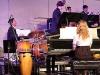 jazzii-2010012