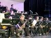 jazzii-2010013