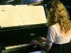 jazzii-2010015