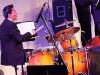 jazzii-2010016