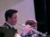 jazzii-2010017