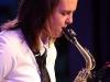 jazzii-2010022