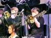 jazzii-2010027