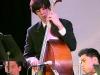 jazzii-2010034