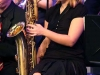jazziii-upland_3-6-1002