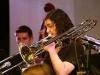 jazziii-upland_3-6-1012