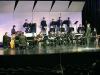 jazziii-upland_3-6-1020