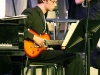 jazziii-upland_3-6-1022