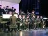 jazziii-upland_3-6-1026