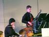 jazziii-upland_3-6-1030