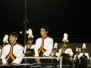 2011-09-08 Football Game Pics Santa Ana G2