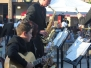2011-10-01 Jazz I - A Taste of Esperanza
