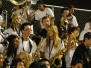 2011-10-14 Football Game El Dorado