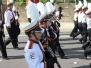 2011-10-15 Placentia Heritage Parade G1