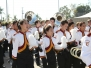 2011-10-29 Loara Band Review