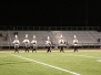 2011-11-02 District Band Pageant G2