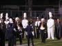 2011-11-05 Chino Field Show