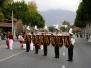 2011-11-19 Arcadia Parade