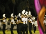 2011-11-19 Savanna Field Show