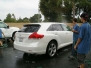 2011 Car Wash