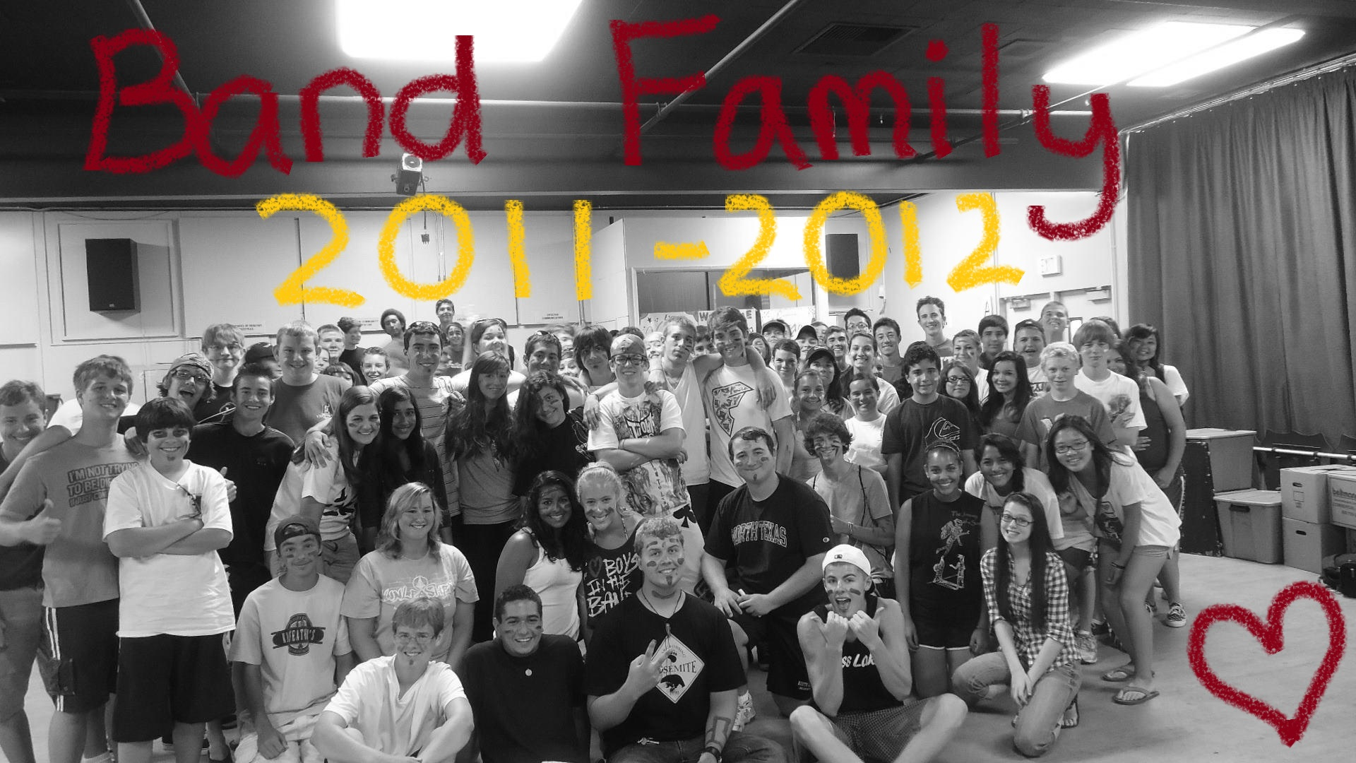 ehs-band-camp-2011-bw-edit
