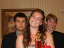 2011 Awards Banquet1