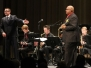 2011 Big Band Blowout Jazz I