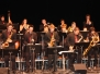 2011 Fullerton Jazz I