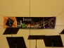 2011 Irvine Jazz III