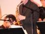 2011 Western Jazz