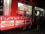 2012-02-24 Gourmet Food Truck Fundraiser