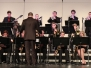 2012-03-03 Upland Jazz Festival Jazz I