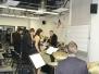 2012-03-03 Upland Jazz Festival Jazz II