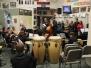 2012-03-17 Irvine Jazz Festival Jazz I