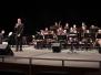 2012-03-24 Fullerton Jazz Festival Jazz I