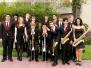 2012-03-24 Fullerton Jazz Festival Jazz II
