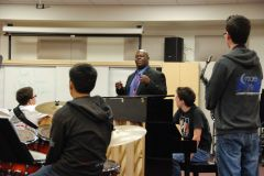 2012-03-26 Jazz I Clinic Wessell Anderson