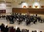 2012-03-30 Carnegie Farewell Concert