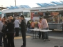 2012-03-30 Gourmet Food Trucks