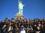 2012-04-04 Carnegie Hall NY Trip G2