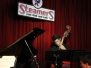 2012-04-21 Jazz I at Steamers