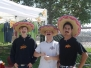 2012-05-05 Cinco de Mayo Music in the Parks