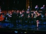2012-05-05 Essentially Ellington Screenshots