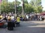 2012-05-11 Eastlake Jazz and Gourmet Food
