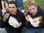 2012-05-11 Jazz and Gourmet Food G2